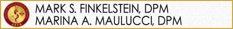 finkelstein_maulucci